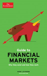 FinancialMkts6thEdCover
