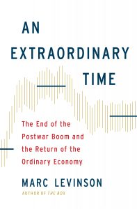 an-extraordinary-time